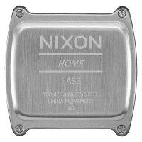 Zegarek męski Nixon  base A1107-000 - duże 4