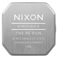 Zegarek męski Nixon re-run A158-000 - duże 8