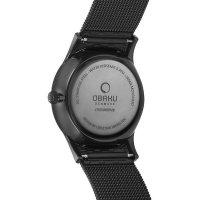 V157GMBBMB - zegarek męski - duże 5