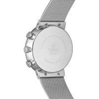 V180GCCBMC - zegarek męski - duże 5