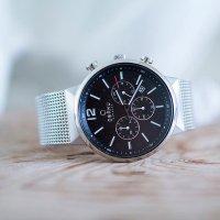 V180GCCBMC - zegarek męski - duże 6