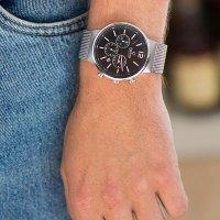 V180GCCBMC - zegarek męski - duże 7