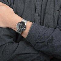 V180GCCBMC - zegarek męski - duże 9
