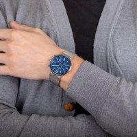 V180GCCLMC - zegarek męski - duże 7