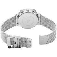 V180GCCLMC - zegarek męski - duże 5