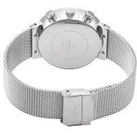 V180GCCLMC - zegarek męski - duże 6