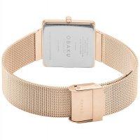 V236LXVIMV - zegarek damski - duże 9