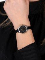 zegarek Opex X4031LA1 kwarcowy damski Amy