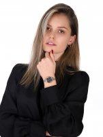 zegarek Opex X4034MA2 kwarcowy damski Amy