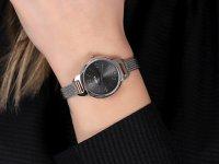 zegarek Opex X4034MA2 srebrny Amy