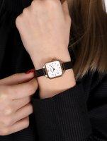 zegarek Opex X4166LA1 kwarcowy damski Clarra