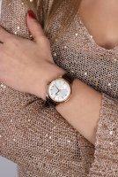 zegarek Orient RA-AC0010S10B automatyczny damski Classic Bambino Automatic Ladies