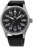 Zegarek męski Orient  sports RA-AC0H03B10B - duże 1