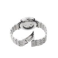 Zegarek Orient RA-AC0J01S10B - duże 4