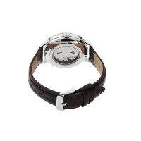 Zegarek Orient RA-AC0J06S10B - duże 4