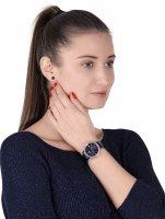 zegarek Orient RA-AK0006L10B srebrny Contemporary