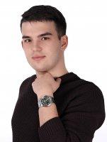 zegarek Orient RA-AK0402E10B automatyczny męski Sports