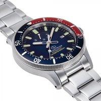 Zegarek Orient Star RE-AU0306L00B - duże 4