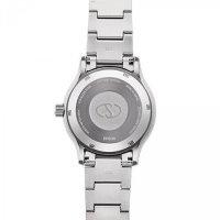 Zegarek Orient Star RE-AU0306L00B - duże 5