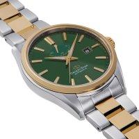 Orient Star RE-AU0405E00B zegarek męski Contemporary