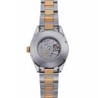 Orient Star RE-AU0405E00B Contemporary Basic Date zegarek klasyczny Contemporary