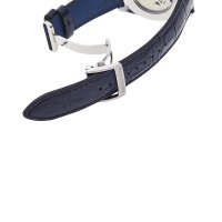 Orient Star RE-AV0111L00B męski zegarek Contemporary pasek