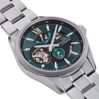 Zegarek Orient Star RE-AV0114E00B - duże 4