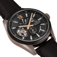 Orient Star RE-AV0115B00B zegarek męski Contemporary