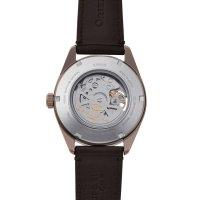 Orient Star RE-AV0115B00B zegarek klasyczny Contemporary