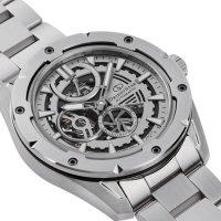 Orient Star RE-AV0A02S00B zegarek męski Sports