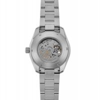Orient Star RE-AV0A02S00B Avant-garde Skeleton Automatic zegarek klasyczny Sports