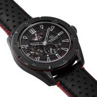 Zegarek Orient Star RE-AV0A03B00B - duże 4