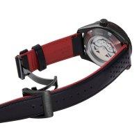 Zegarek Orient Star RE-AV0A03B00B - duże 5