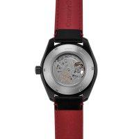 Zegarek Orient Star RE-AV0A03B00B - duże 6