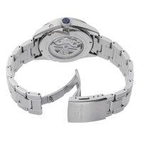 Zegarek Orient Star RE-AY0002S00B - duże 6