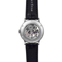 Orient Star RE-DX0001S00B Classic zegarek klasyczny Classic