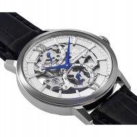 Orient Star RE-DX0001S00B zegarek męski Classic