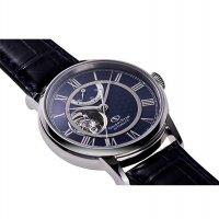 Orient Star RE-HH0002L00B zegarek męski Classic