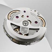 zegarek Oris 01 771 7744 3185-SET LS automatyczny męski Diving