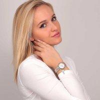 zegarek OUI  ME ME010280 kwarcowy damski Coquette