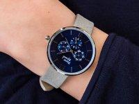 Zegarek Pierre Ricaud Pasek P22023.5G55QF - duże 6