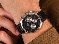 Zegarek Pierre Ricaud Pasek P60014.R214QF - duże 6