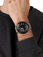 zegarek ProTrek PRT-B70-5ER Pro Trek męski z termometr ProTrek