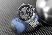 zegarek Pulsar PZ5105X1 solar męski WRC