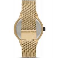 zegarek Puma P5006 kwarcowy męski Reset