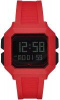 Zegarek męski Puma  remix P5019 - duże 1