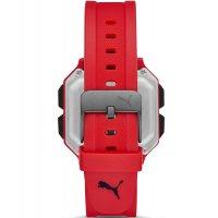 Zegarek Puma - męski  - duże 7