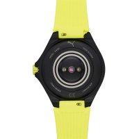 zegarek Puma PT9101 kwarcowy męski Smartwatch