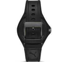 zegarek Puma PT9100 kwarcowy męski Smartwatch