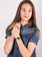 QQ RP00-026 zegarek dla dzieci Smile